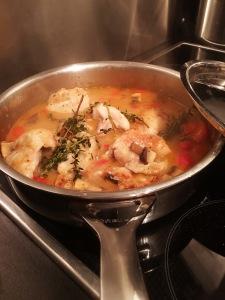 chicken-mash_pan