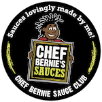Chef-Bernie-Sauce-Club-Badge-FINAL copy 2